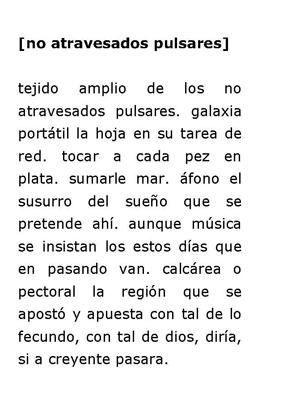 esplendentearatos-04.jpg