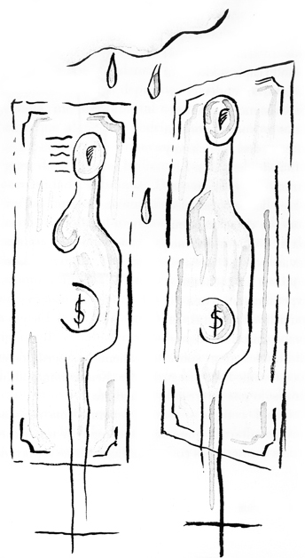 esquivel-catalina04.jpg