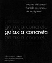 garcia-hugo02.jpg