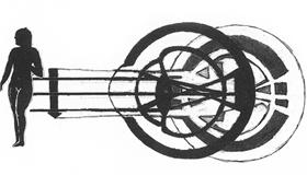 mondragon-rafael02.jpg