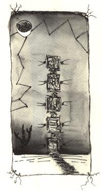 alejandro espinosa gaona1.jpg