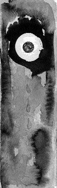 lopez-navarrete01.jpg