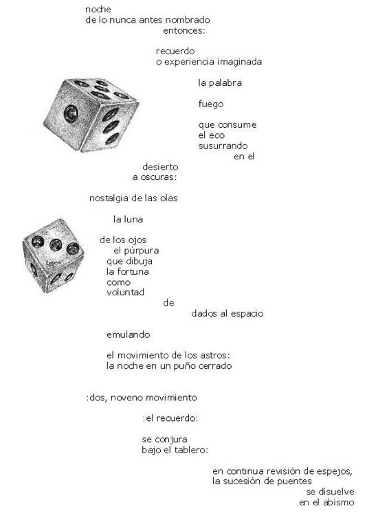 cafe-bagdad-page2.jpg