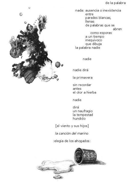cafe-bagdad-page3.jpg