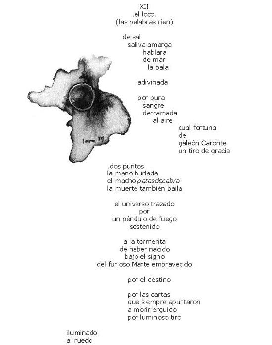 cafe-bagdad-page4.jpg