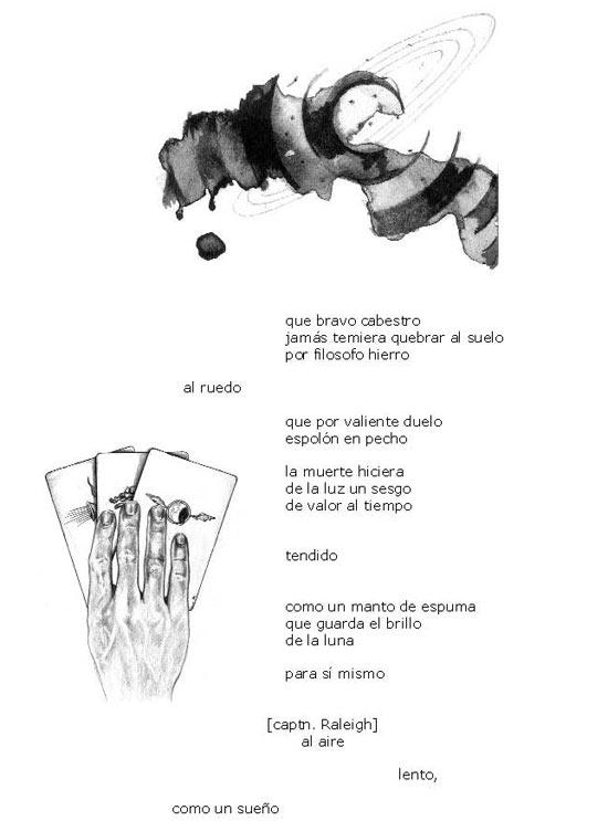 cafe-bagdad-page5.jpg