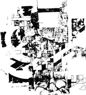 casasa-patricia01.jpg