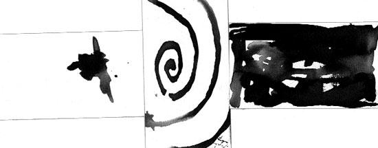 garza-antonio01.jpg