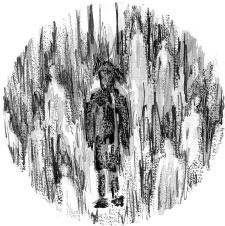 martha-angelica-perez1.jpg