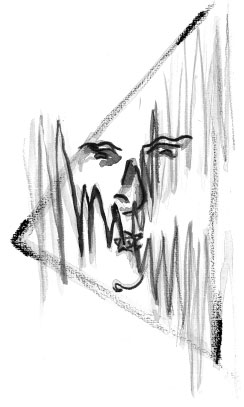 martha-angelica-perez4.jpg