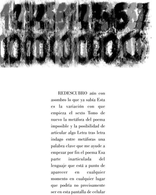 punto de partida 139