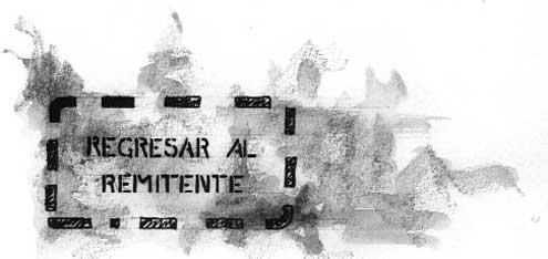 rmartinez3.jpg
