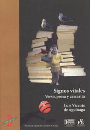resenia-signos-vitales-2.jpg