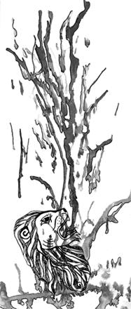 castro-oscarpaul01.jpg