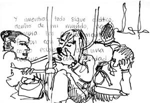 solana-ingrid03.jpg