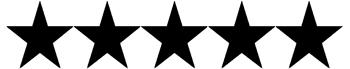estrellas-ortega.jpg