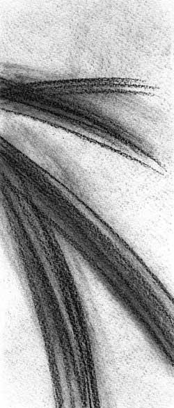 rios-poemas-01.jpg