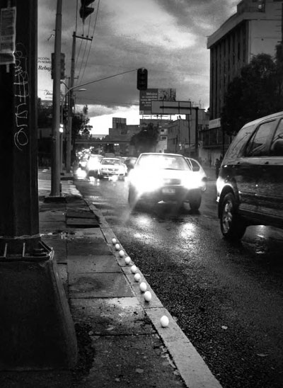 gonzalez-03.jpg