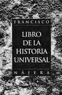 portada-historia-universal.jpg